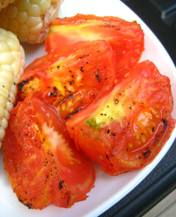 Grilled_Tomatoes
