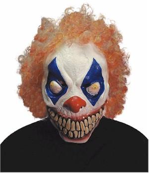 scary circus clown.jpg