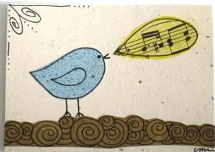 singing_bird.JPG