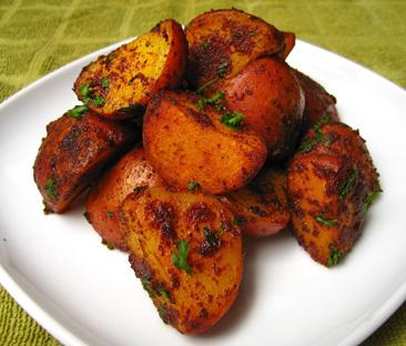spiced_potatoes.jpg