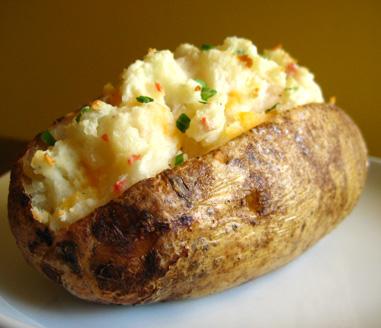 twice_baked_potato.jpg