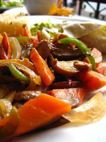 vegetable_fajitas