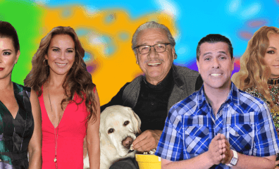 PETA Applauds 30 Latine Celebs Who Oppose Speciesism and Speak Up for Animals