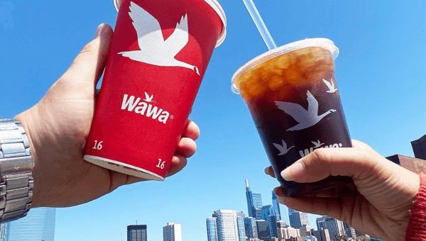 The Ultimate Guide to Ordering Vegan at Wawa